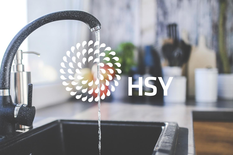 HSY on yksi Requeste-asiakaspalvelujärjestelmän käyttäjistä